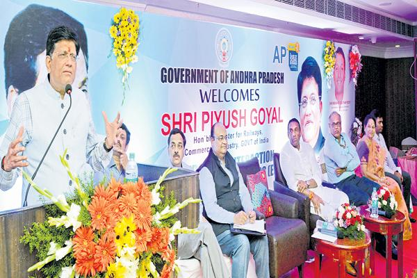 We are committed to Division guarantees - Sakshi