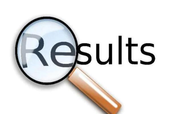 TS Edcet Results On 19th June - Sakshi