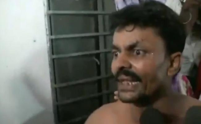 Man Dies Due To Negligence Of Doctor In Bihar - Sakshi