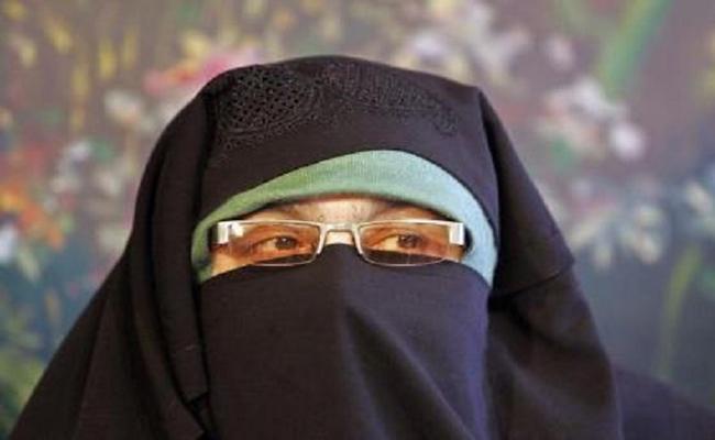 Kashmiri Separatist Leaders Involvement In Terror Funding - Sakshi