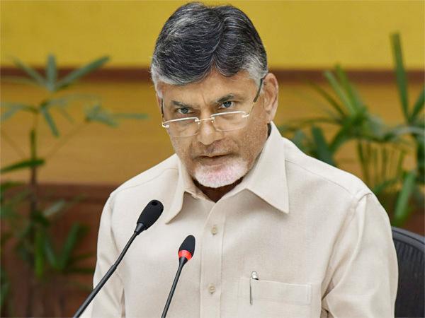 Observers shocked of the TDP Manner - Sakshi
