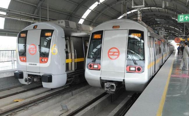 Metro Man Sreedharan Letter To PM Modi Over Kejriwal Decision - Sakshi
