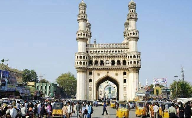 Literature Events In Telangana And Andhra Pradesh - Sakshi