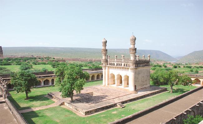 Gandikota Inheritance Status Ysr District - Sakshi