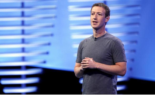 Social Commerce Business Through Facebook - Sakshi