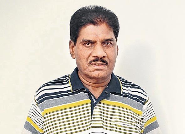 Sri Sathya Sai Arts KK Radhamohan owns release rights of Kalki - Sakshi