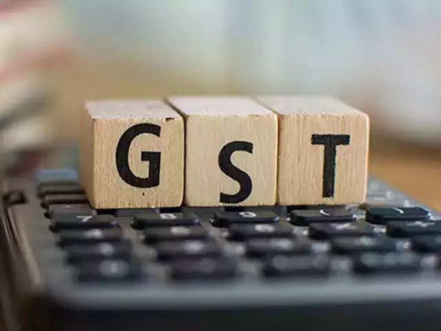 GST Council Meet Soon To Decide On Crucial Matters - Sakshi