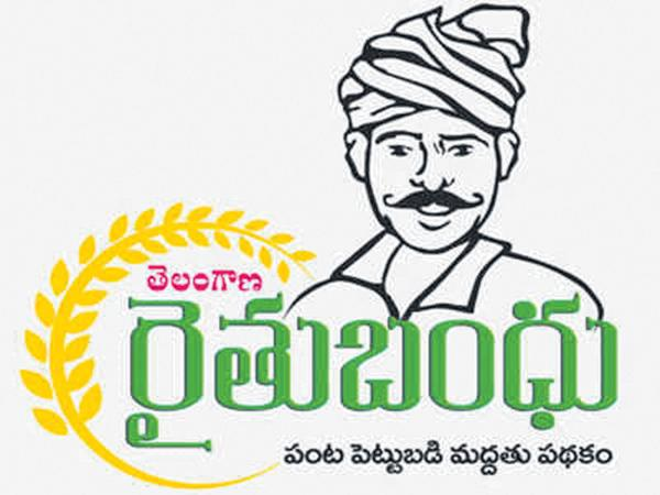 Negligence of the authorities on Five lakh farmers - Sakshi