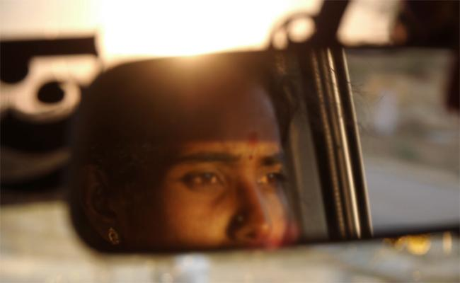 Married Women Escape With Boy Friend in Tamil Nadu - Sakshi