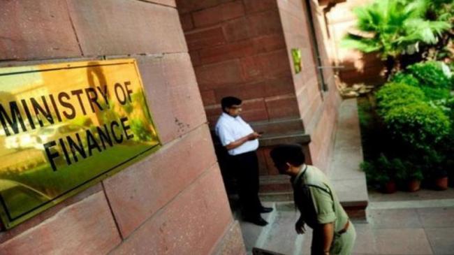 Government Retires Senior Officials Of CBIT - Sakshi