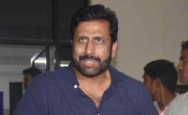 Telangana High Court Reserved Verdict Of Ravi Prakash Case - Sakshi