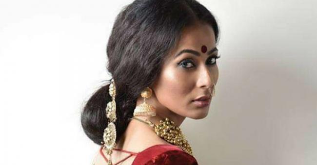 Former Miss India Ushoshi Sengupta narrates cab ride horror in Kolkata  - Sakshi