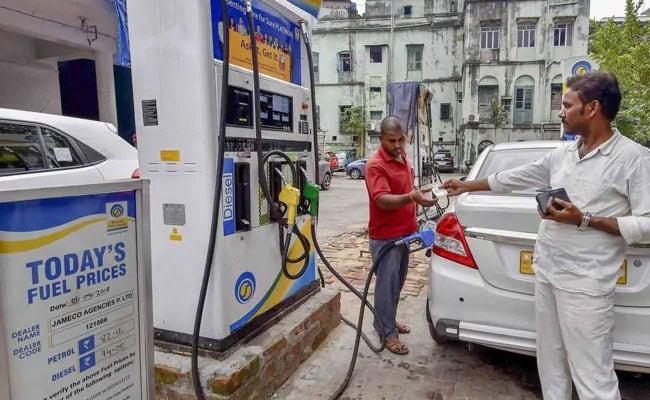 you may Soon be Able to Buy Petrol Diesel from Supermarket - Sakshi