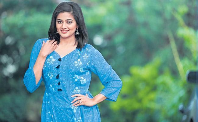 Ramzan Special Interview With Actress Priyamani  - Sakshi