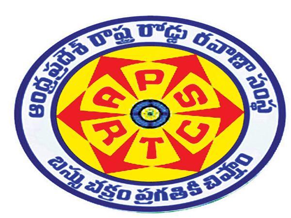 RTC merger process meeting on 25th - Sakshi