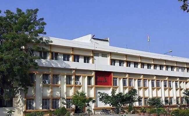 Telangana Municipal Elections Arrangements Start - Sakshi