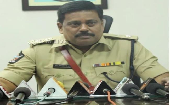 Appreciated Decision Taken By CM Jagan - Sakshi