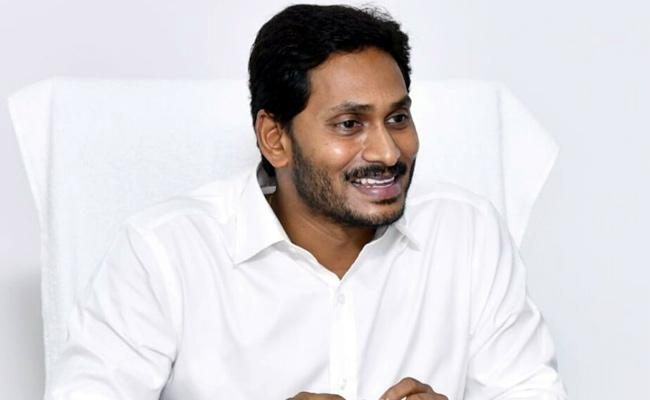 YS Jagan Mohan Reddy Visiting in West Godavari Today - Sakshi
