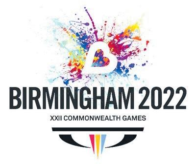 Women's cricket set to feature in 2022 Commonwealth Games - Sakshi