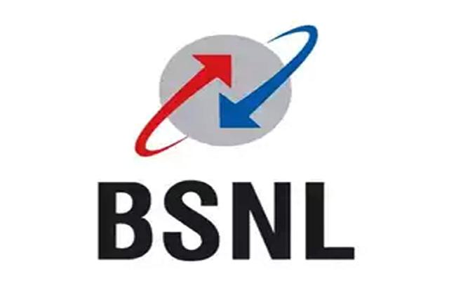 Hotstar Premium Free For BSNL Users - Sakshi