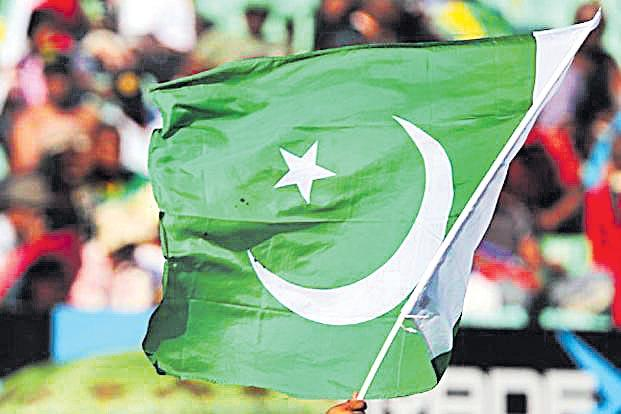 Pakistan must implement FATF action plan to curb terror funding - Sakshi