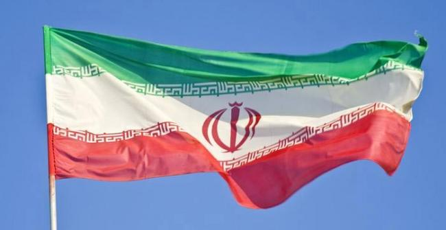 Iran executed a former defense ministry contractor for spying - Sakshi