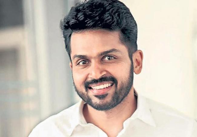 i love you movie tamil remake - Sakshi
