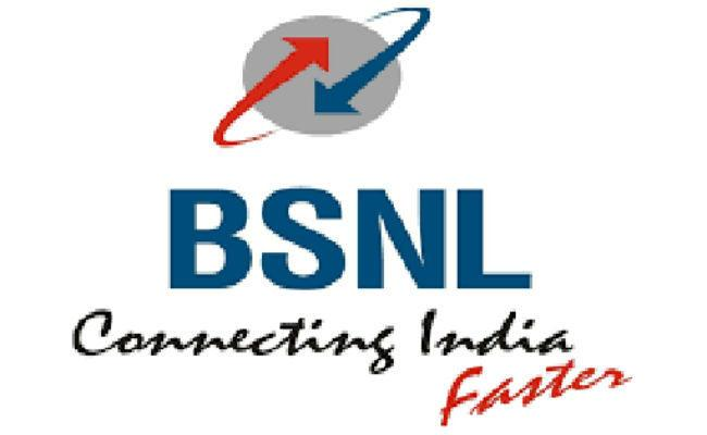 BSNL begs again, says no funds to pay June salary to 1.76 lakh employees - Sakshi
