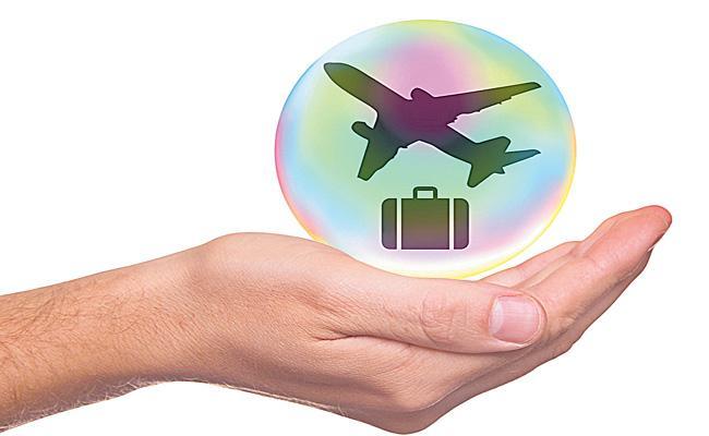 Benfits With Travel Insurance - Sakshi