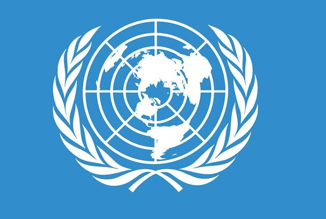 Asia Pacific group endorses India's candidature for UNSC non-permanent  - Sakshi