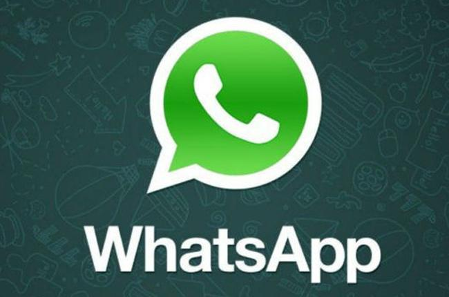 WhatsApp Will Stop Working On These Phones - Sakshi
