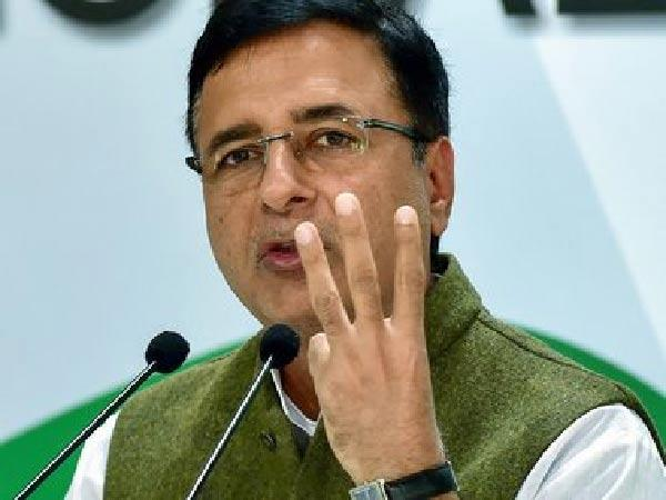 Narendra Modi betraying people of Andhra Pradesh by special category status - Sakshi