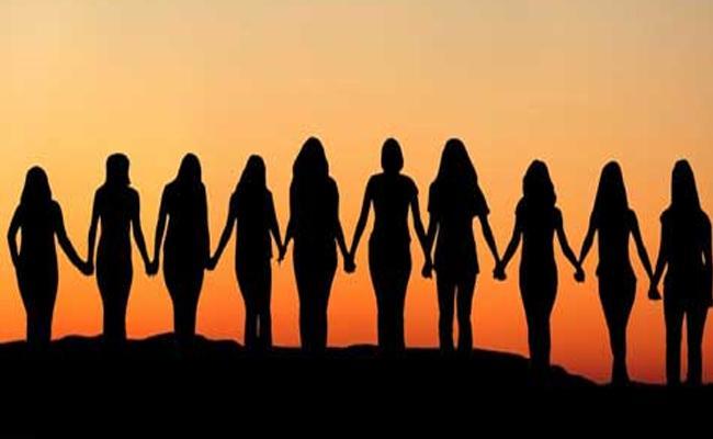 Majority Of  Voters Are Women In East Godavari District - Sakshi