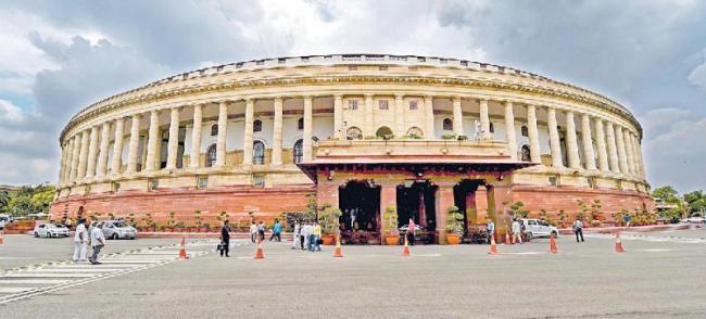 Congress for no slugfest over Leader of Opposition post - Sakshi