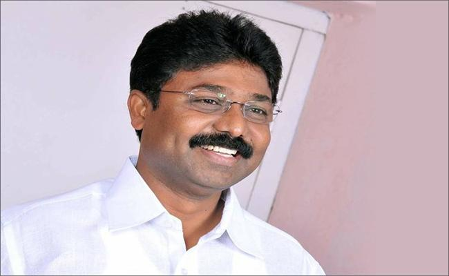 Ap Education Minister Will Come Kurnool 1st july - Sakshi