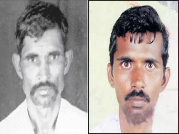 Farmer suicides with Fears that the farm would be auctioned - Sakshi