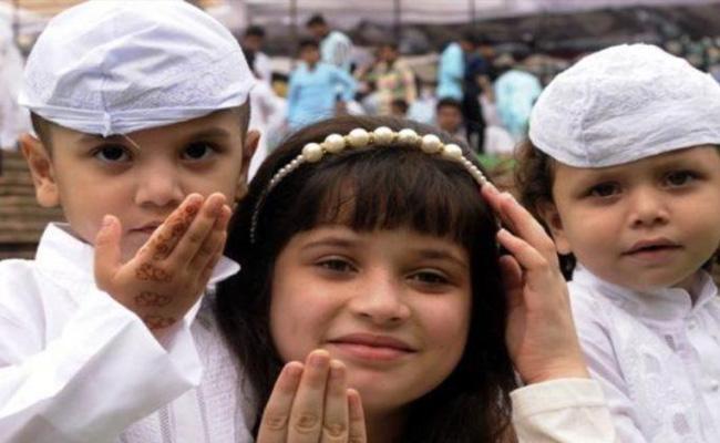 Ramzan Festival Arrangements In Kamareddy - Sakshi
