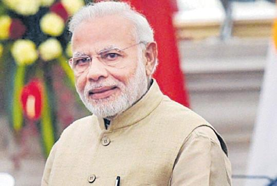 Modi government to set up cabinet committees on investment, employment - Sakshi