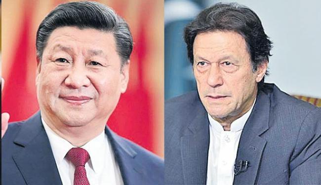 Narendra Modi, Xi Jinping to Meet Next Week at SCO Summit - Sakshi