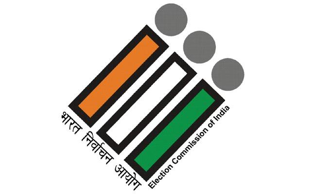 Guest Column By Madabhushi Sridhar Over Election Commission - Sakshi