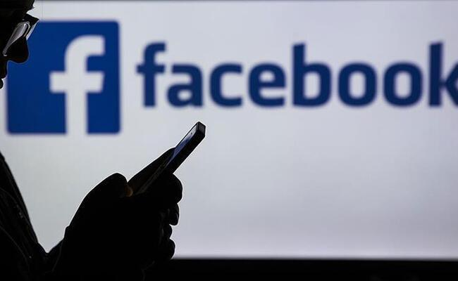 Facebook suspends app pre installs on Huawei phones - Sakshi