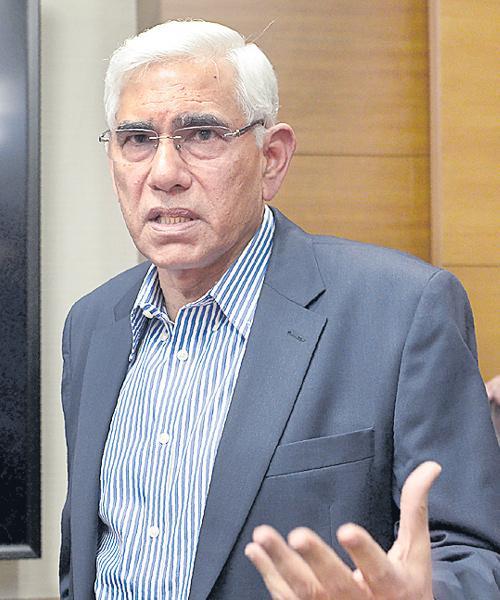 COA Seeks Govt Permission to Host Pakistan Women - Sakshi