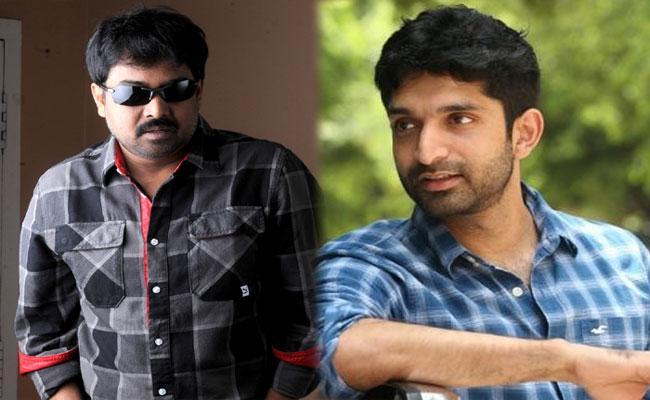 Lingusamy To Direct Telugu Young Hero Havish - Sakshi