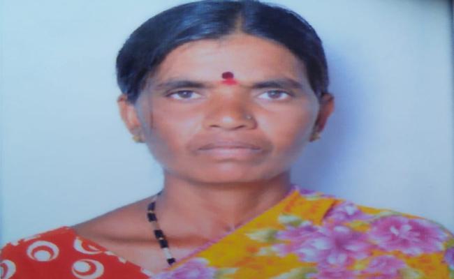 Women Suspicious Death In Chittoor District - Sakshi
