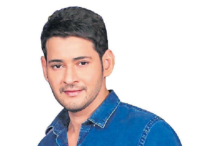 Mahesh Babu begins shooting for his next Sarileru Neekevvaru in kashmir - Sakshi