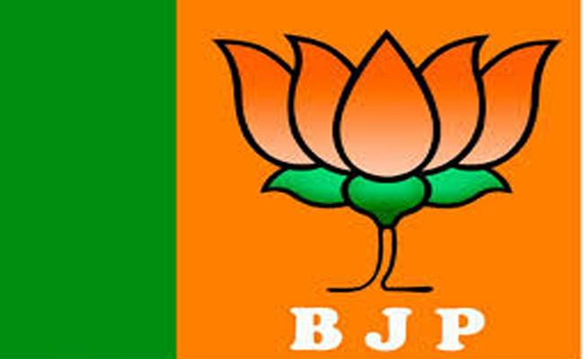 BJP Party Focus On Muncipal Elections In Rangareddy - Sakshi