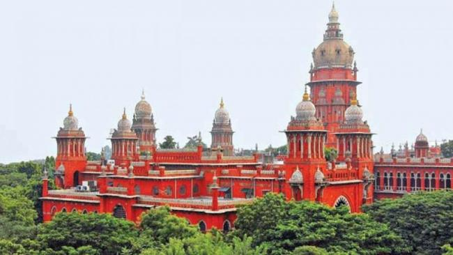 Madras High Court Rules Overqualified Candidates Cant Be Appointed To Menial Jobs - Sakshi