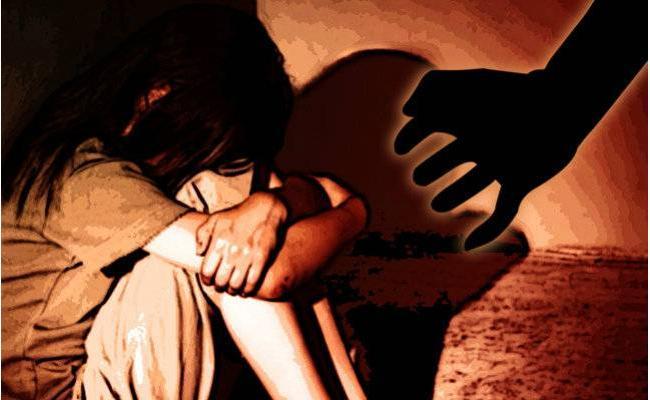 Minor Girl Gets Pregnant By Own Cousin In Bandar  - Sakshi