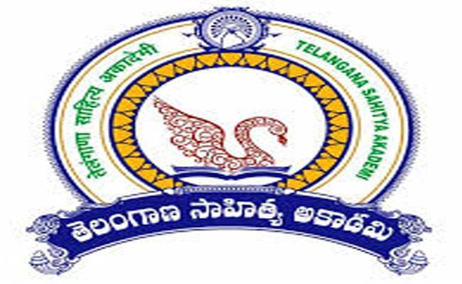 Srisailam Reddy Panjugula Article On Telangana Sahitya Akademi - Sakshi