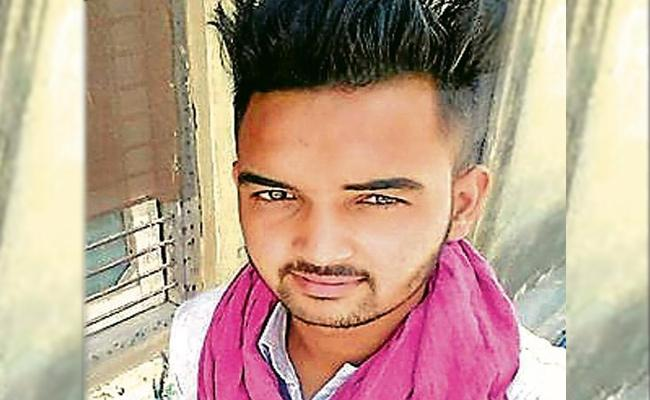 Man Allegedly Murdered For Riding Loud Bike In Punjab - Sakshi